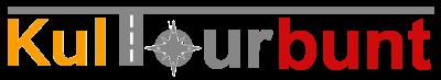 Logo Kultourbunt - transparent