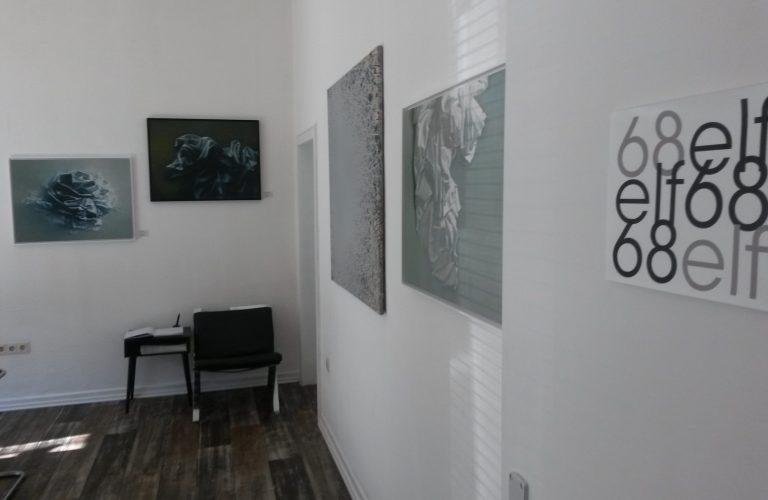 studio, streifenbilder 034